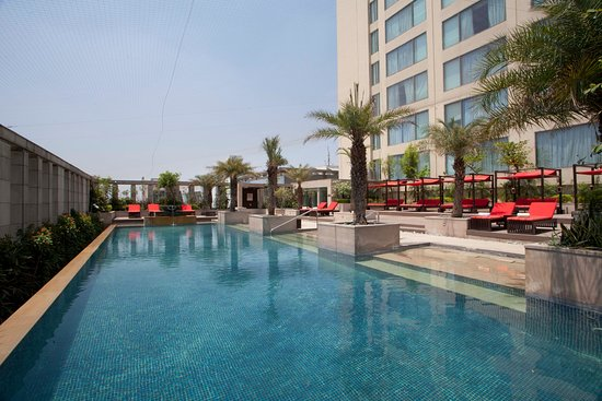 Hyatt Regency Amritsar Updated 2018 Hotel Reviews Price Comparison India Tripadvisor