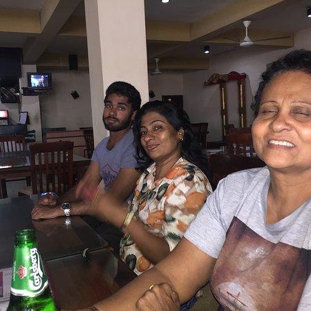 HOTEL APSARA - Specialty Hotel Reviews (Gampaha, Sri Lanka