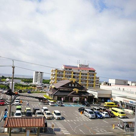 Resort In Rasso Ishigaki