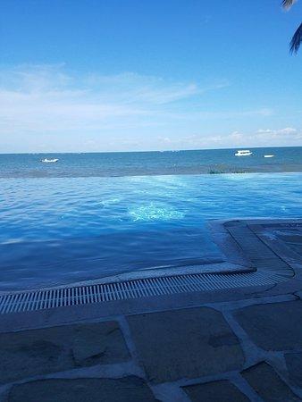 航海家海滩度假酒店照片