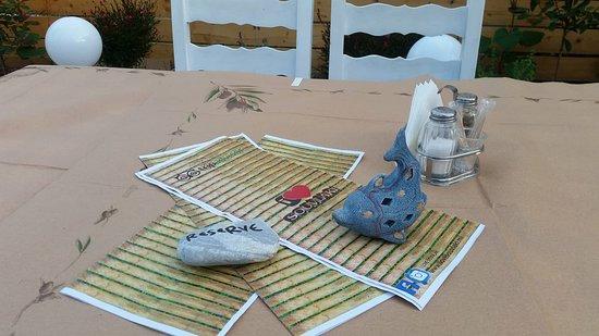 I Love Souvlaki: Reserve a table now !! +306973971120