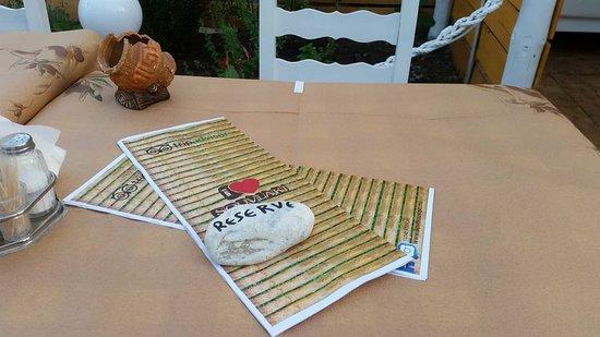 I Love Souvlaki: Reserve a table at +30 6973971120