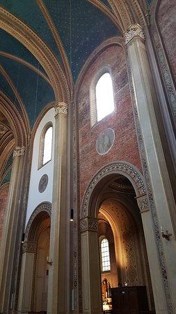 Людвигскирхе (Ludwigskirche)