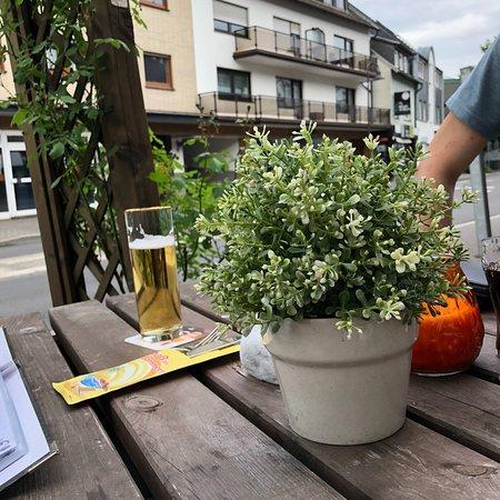 Morsbach, Deutschland: photo3.jpg