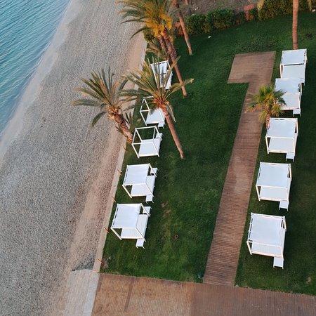 Hotel Playasol The New Algarb ภาพถ่าย