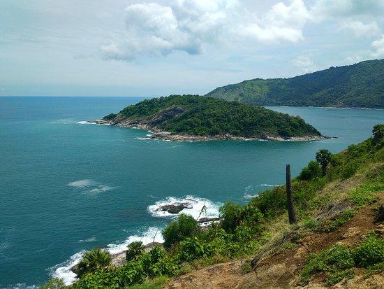 Παραλία Yanui