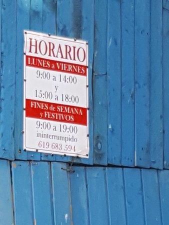 Mejorada del Campo Photo