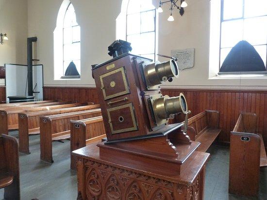 写真Beamish Museum枚