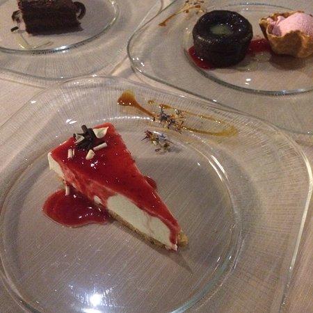Los 15 mejores restaurantes de otras cocinas en albacete en nuestro ranking - Cocinas en albacete ...