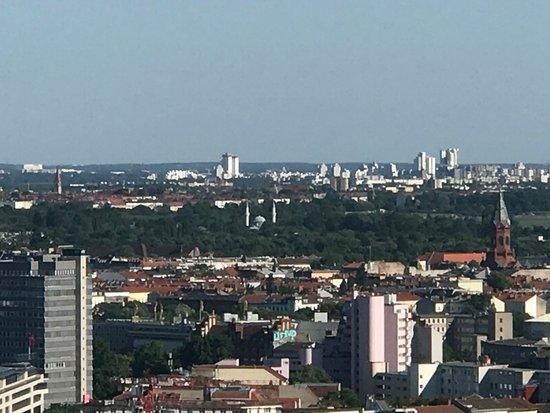 Panoramapunkt照片