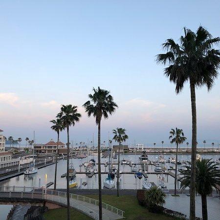 Wakayama Marina City Hotel Foto