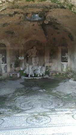 Storico Giardino Garzoni -  Casa delle Farfalle照片