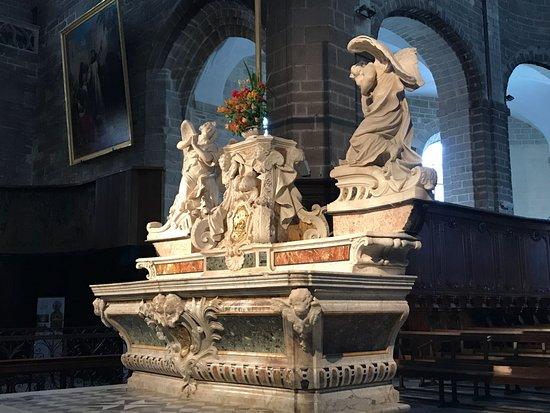 Cathedrale Saint Pierre: Cathédrale Saint-Pierre