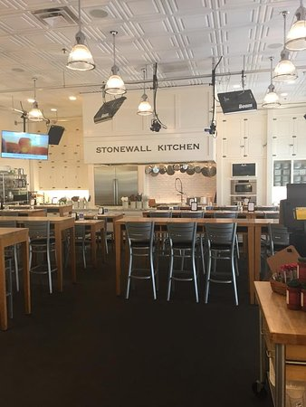 stonewall kitchen york 2019 all you need to know before you go rh tripadvisor com