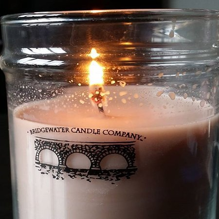 Spa on the Avenue: Sweet Grace Candles, Melts, Soap, Hand Creme, Diffusers, Car Vents, Sachets & more.