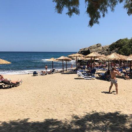 Agii Apostoloi, Greece: photo1.jpg
