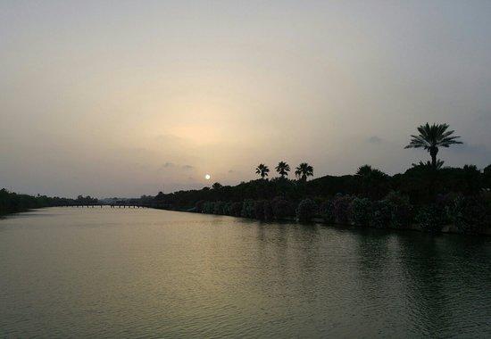 Gloria Verde Resort ภาพถ่าย