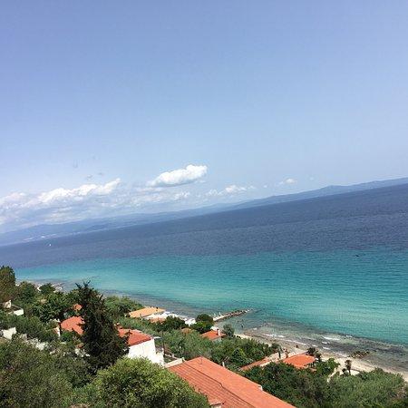 Foto de Aegean Blue Studios