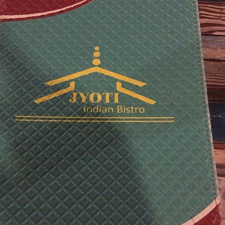 写真Jyoti Restaurant Jonggak Seoul枚
