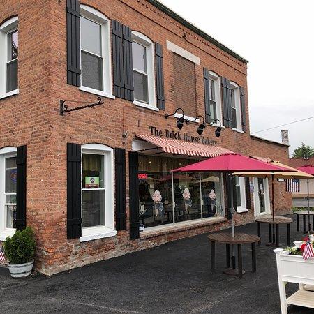 Cobleskill, NY: photo1.jpg