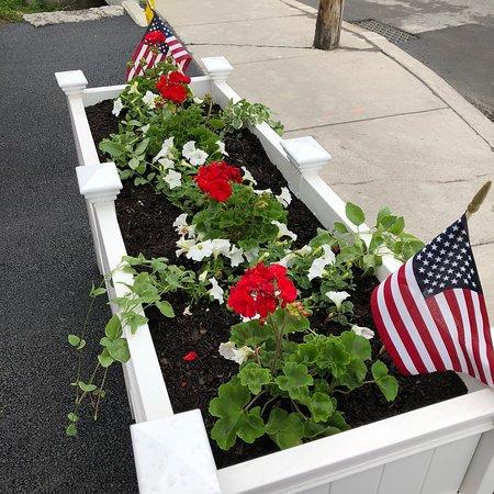 Cobleskill, NY: photo2.jpg