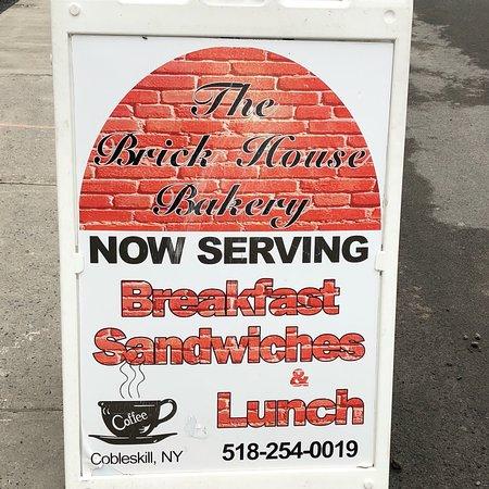 Cobleskill, NY: photo3.jpg