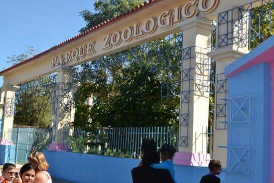 Ciego de Avila Province, Cuba: FB_IMG_1527508243915_large.jpg