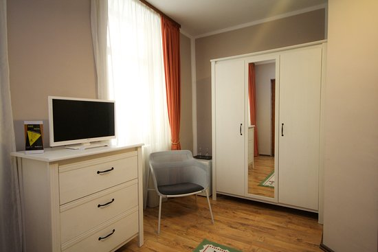 Casa Corona: room no.2