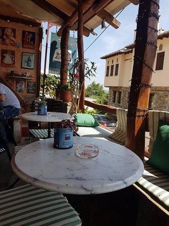 Milies, Hellas: TA_IMG_20180528_152404_large.jpg