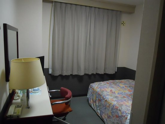 Hotel Ebiya