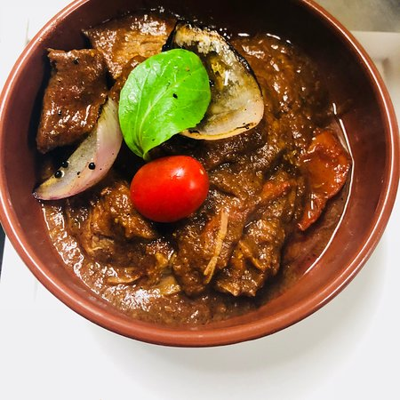 Nawaz Flavour Of India : From Nawaz Kitchen:-)