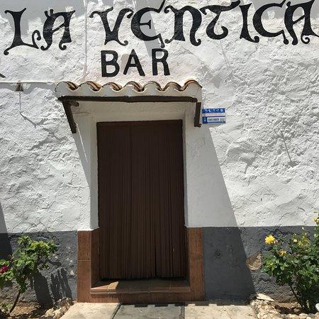 La Ventica: photo4.jpg