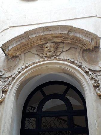 Palazzo Bozzi Corso by La Fiermontina照片