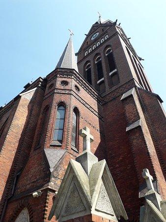 Szczecin Photo