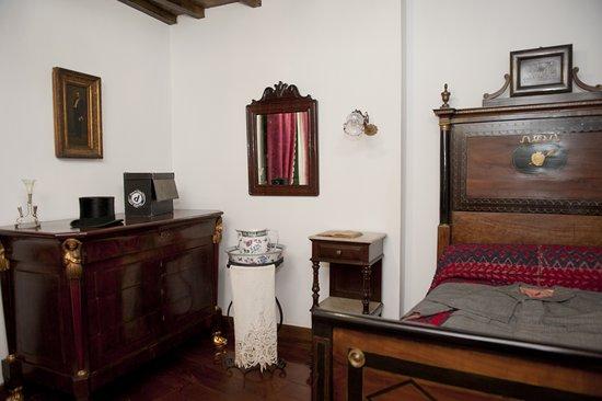 Museo Casa de la Troya照片