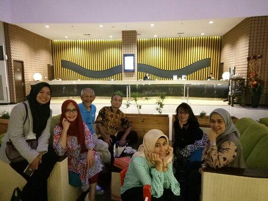 Aston Cirebon Hotel & Convention Center Photo