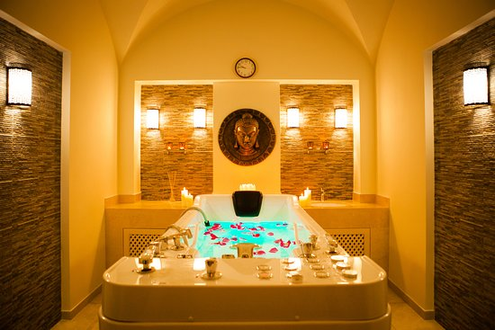 Aquaterra Wellness&Spa