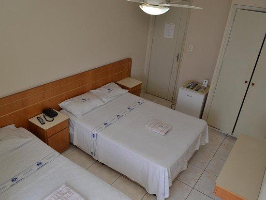Hotel Monteneve照片