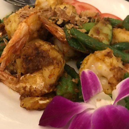 Bilde fra Neptune Palace Restaurant