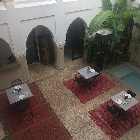 Riad Shanima & Spa: photo0.jpg