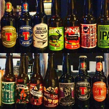 Boira Pineda : Cervezas Artesanas y de Importación