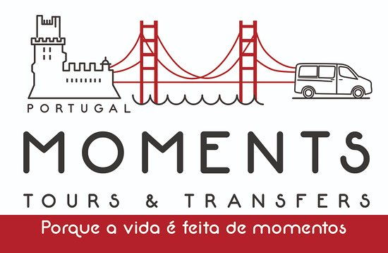 ‪Portugal Moments Tours & Transfers‬