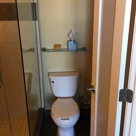 Hotel Julien Dubuque: photo0.jpg