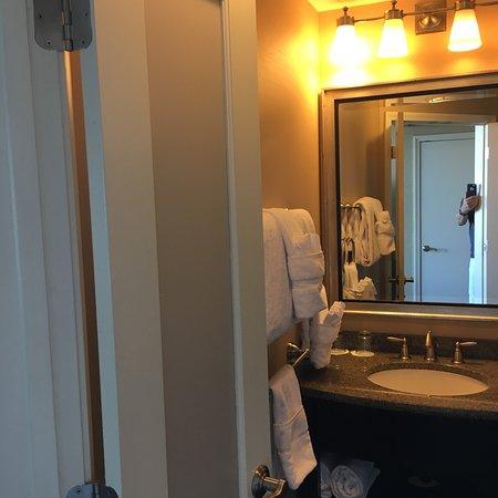 Hotel Julien Dubuque: photo1.jpg