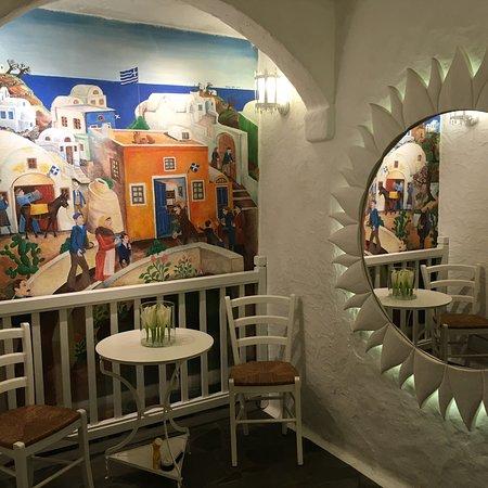 Taverna Dionysos照片