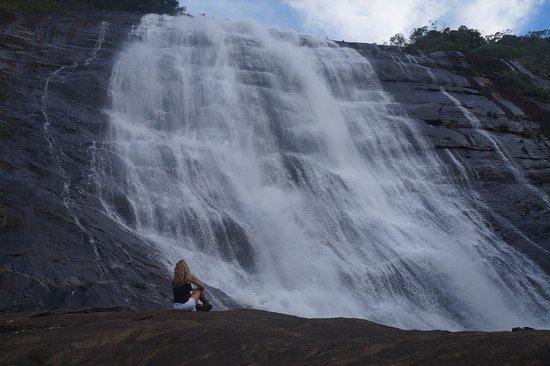 Passa-Vinte Minas Gerais fonte: media-cdn.tripadvisor.com