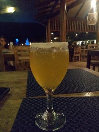 Resort La Torre: IMG_20180525_194517828_LL_large.jpg