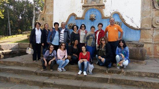 写真Uai So - Agencia de Turismo枚