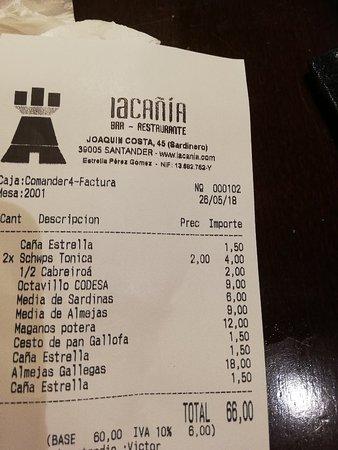 La Cañia: IMG_20180526_215836_large.jpg