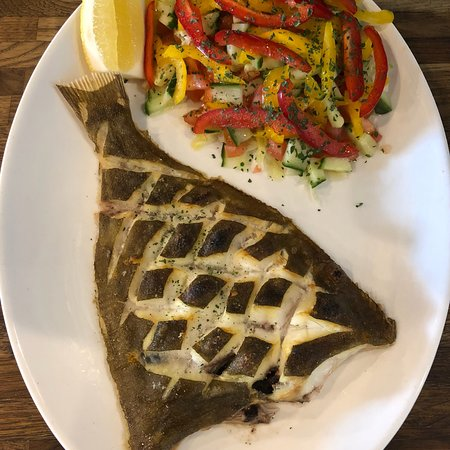 Wickham Bay Seafood Restaurant West Reviews Phone Number Photos Tripadvisor